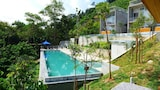 Belum Rainforest Resort - Gerik Hotels
