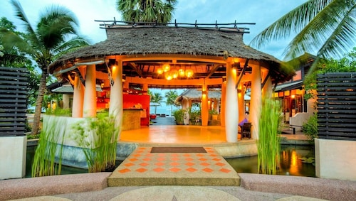 Purimuntra Resort & Spa