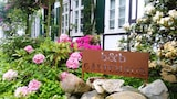 B&B Rosindell Cottage - Halle in Westfalen Hotels