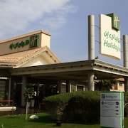 Holiday Inn Al Khobar - Corniche