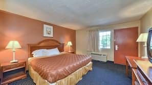 Roupas de cama premium, edredons de pluma, escrivaninha, berços grátis