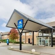 Days Inn Peterborough