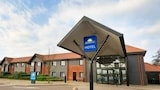 Days Inn Stevenage North - Baldock Hotels