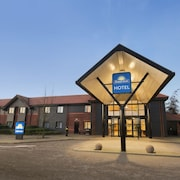Days Inn Stevenage North