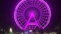 Allure Resort Orlando