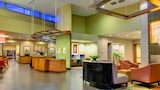 Hyatt Place Ft. Lauderdale Airport & Cruise Port - Dania Beach Hotels