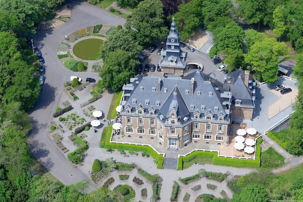 Château De Namur: Faciliteiten En Beoordelingen 2019
