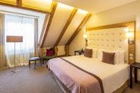 Dome Hotel & Spa (29 of 62)