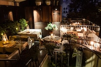 Dome Hotel & Spa (21 of 62)