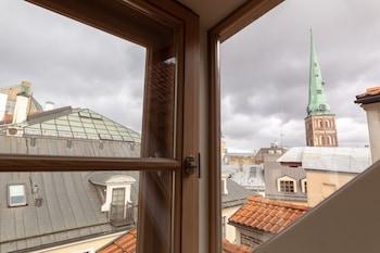 4 Miesnieku Street, Riga, Latvia.