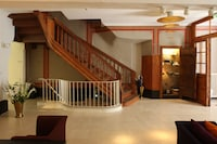 Dome Hotel & Spa (35 of 62)