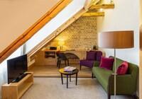 Dome Hotel & Spa (5 of 62)