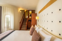 Dome Hotel & Spa (25 of 62)