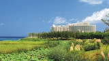 Fairmont Yangcheng Lake - Suzhou Hotels
