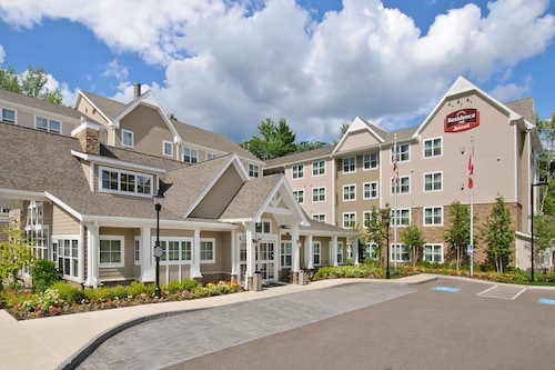 Check Expedia for Availability of Residence Inn by Marriott, North Conway