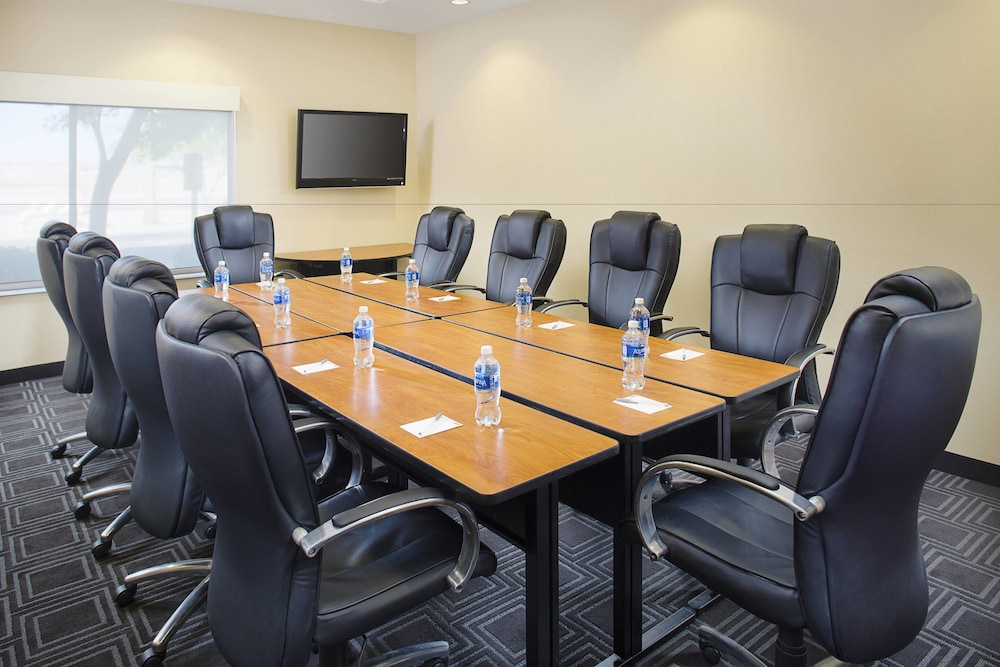 Meeting Facility, TownePlace Suites by Marriott Goodyear
