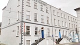 Portree - Waterford Hotels