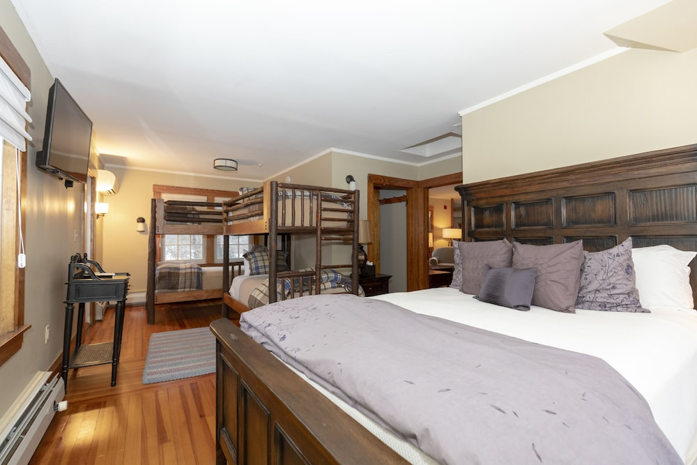 White House Inn: 2019 Room Prices $205, Deals & Reviews | Expedia