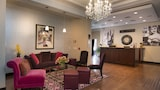 The Gould Hotel - Seneca Falls Hotels