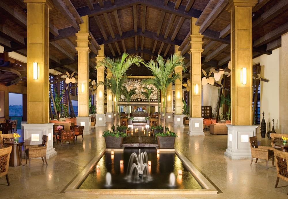 Dreams Riviera Cancun Resort Amp Spa All Inclusive 2018