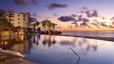 Dreams Riviera Cancun Resort & Spa All Inclusive - Puerto Morelos Hotels