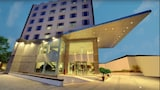 The Pride Hotel - Bengaluru Hotels