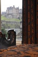 The Rutland Hotel (35 of 61)
