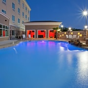 Holiday Inn Express Hotel & Suites - Houston Space Center
