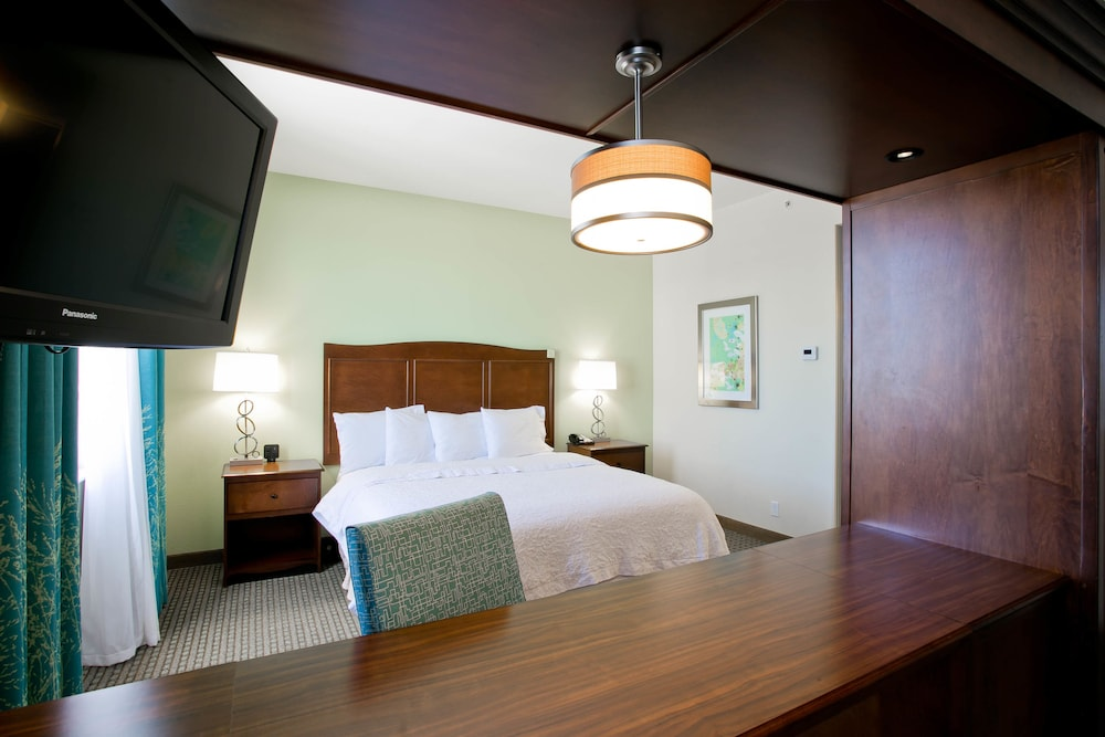 Room, Hampton Inn & Suites Orange Beach/Gulf Front