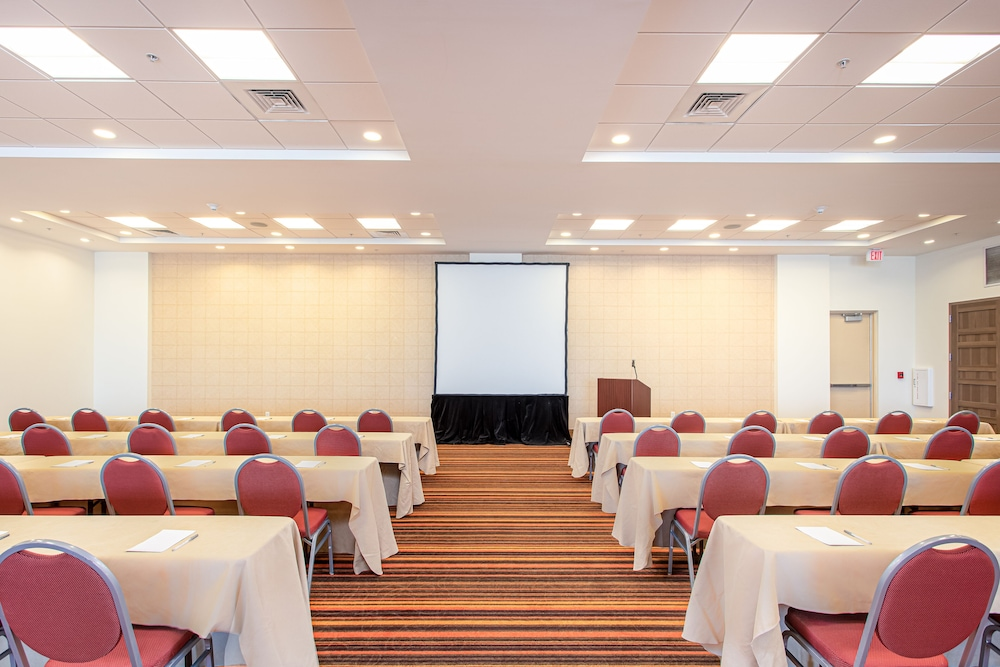 Meeting Facility, Hampton Inn & Suites Orange Beach/Gulf Front