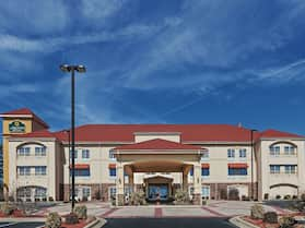 La Quinta Inn & Suites by Wyndham Searcy
