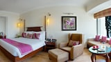 Royal Orchid Fort Resort - Mussoorie Hotels