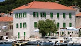 Hotel Maestral - Vodice Hotels
