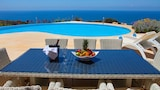 Aphrodite Hills Holiday Residences - Kouklia Hotels
