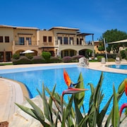 Aphrodite Hills Golf & Spa Resort Residences - Apartments