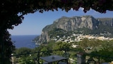 La Reginella - Capri Hotels