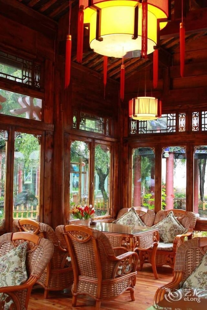 Lijiang My Home Boutique Hotel In Shuhe Old Town  Hotel. Fusion Hotel. Astoria Hotel. Courtyard By Marriott Mumbai International Airport. Hotel Oasi. Hotel Garni Apartments Alpina. Hamburgo Palace Hotel. Bofors Hotel. L'APPARTEMENT D'HOTE