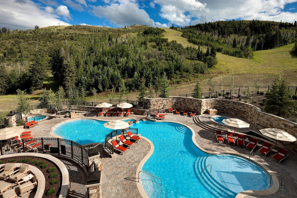 Property Amenity, The St. Regis Deer Valley