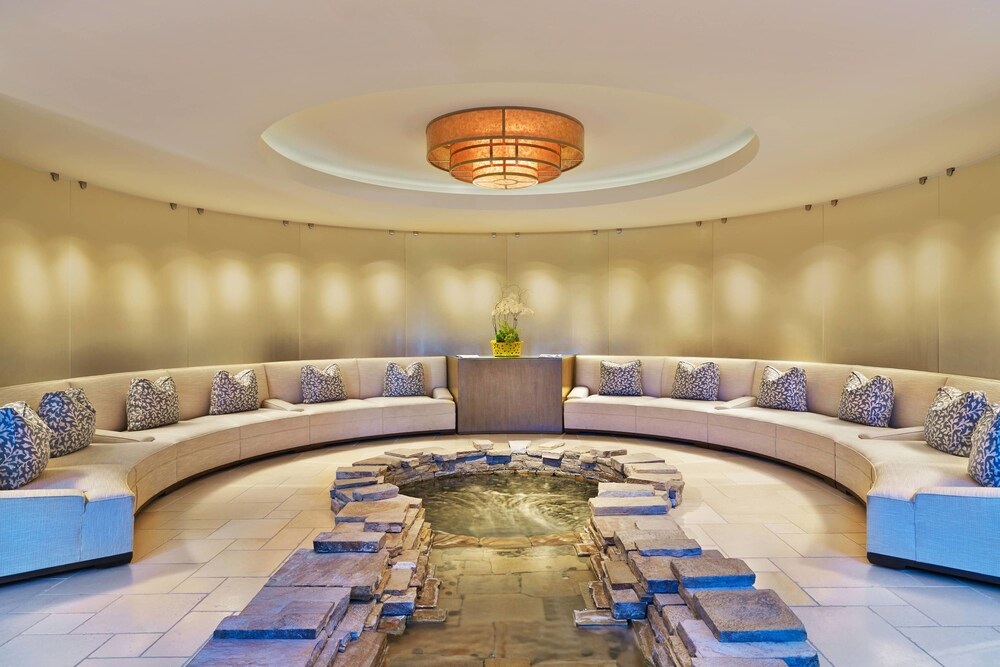 Spa, The St. Regis Deer Valley