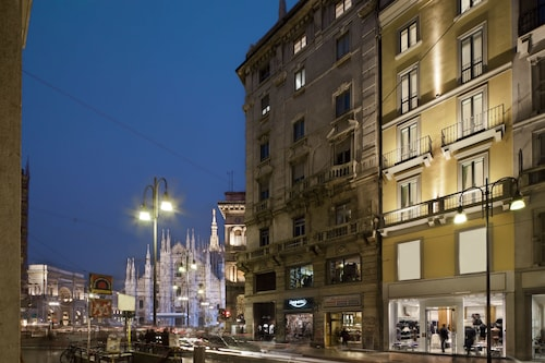 Top 10 Accommodation Near Piazza Del Duomo Milan Au 170