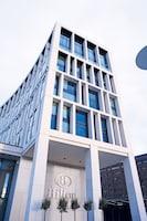 Hilton Liverpool City Centre (30 of 62)