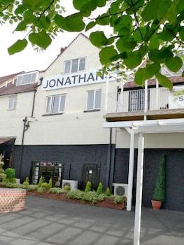 Fabulous Birmingham Best Inn Hotel Birmingham Empfehlungen Fotos Home Interior And Landscaping Spoatsignezvosmurscom