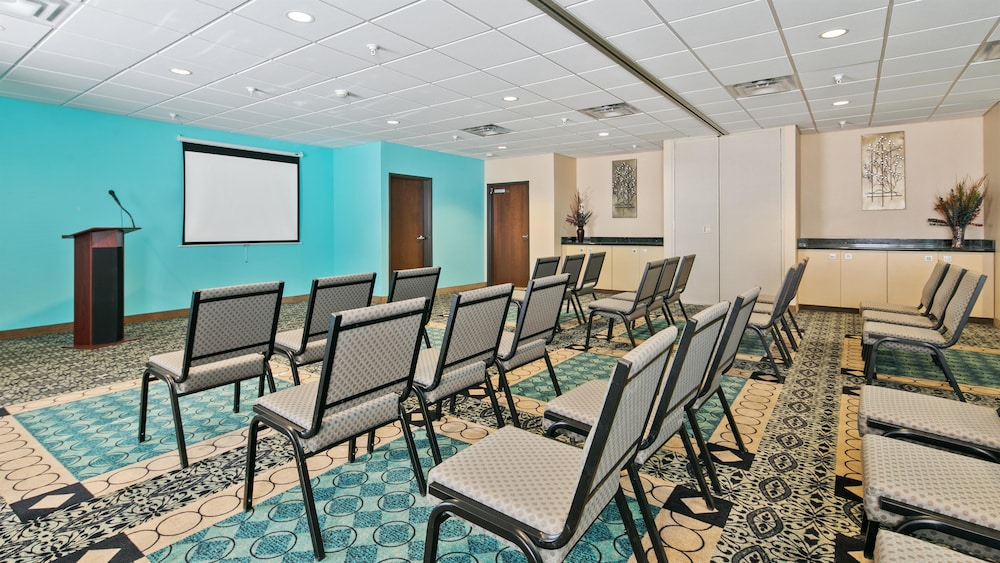 Meeting Facility, Best Western Sonora Inn & Suites