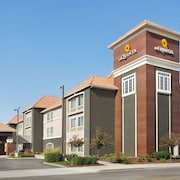La Quinta Inn & Suites by Wyndham Fresno Northwest