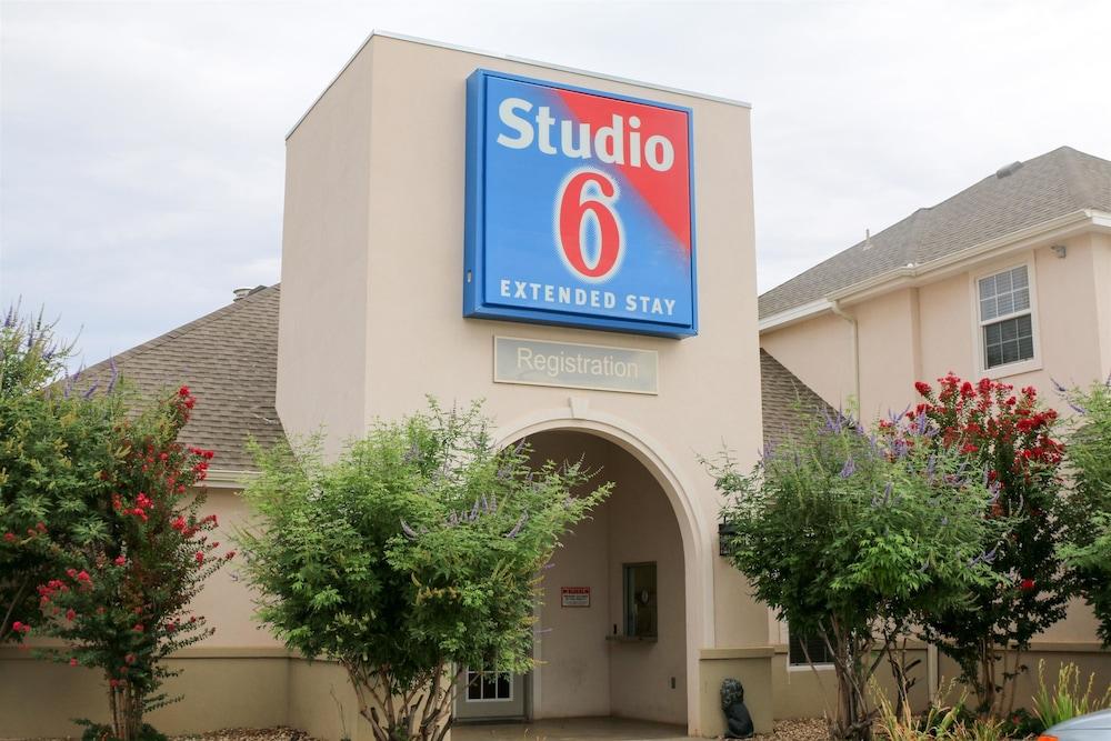 Book Studio 6 Lubbock Medical Center Lubbock Hotel Deals