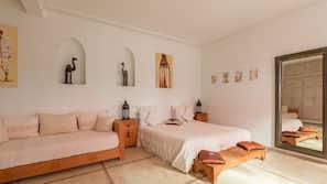 Ropa de cama de alta calidad y colchones Select Comfort