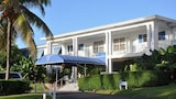 Wright By The Sea - Delray Beach Hotels
