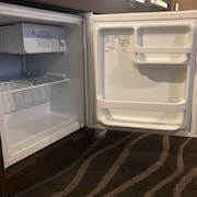 ตู้เย็นขนาดเล็ก