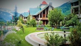 HighlandPark Manali - Manali Hotels