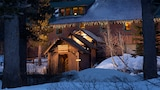 Tamarack Lodge Resort - Mammoth Lakes Hotels